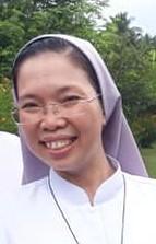 Sr. Therese Christine (1)
